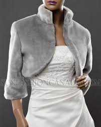 fur shawls for bridesmaids bridal faux fur boleros shrugs jackets wedding or