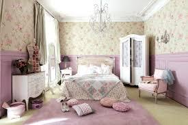 Schlafzimmer Altrosa Streichen Ideen Gardinen Landhausstil Leinen Ebenfalls Increíble