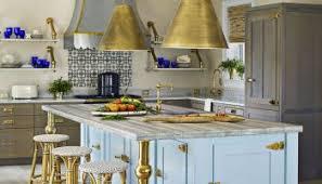 kitchen furniture direct preschool kitchen furniture 2018 home comforts