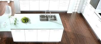cuisine avec ilot central evier cuisine avec ilot central evier ilot central cuisine avec evier et