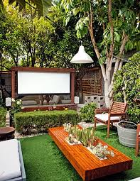 Backyard Projector Best 25 Outdoor Movie Screen Ideas On Pinterest Backyard Movie