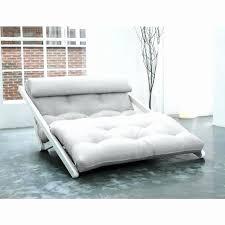 canapé gonflable conforama matelas futon conforama unique photos lit d appoint et matelas