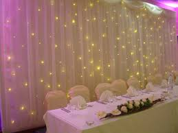 wedding backdrop hire uk table backdrop rectangular tables and centerpieces