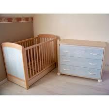 chambre bébé pas cher aubert chambre bb aubert cheap amazing chambre bb aubert soldes