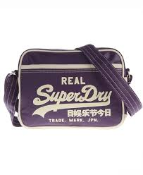 alumni bags and this superdry alumni mini bag superdry