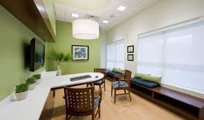 Interior Dental Clinic Office Stylish Dental Clinic Interior Design Photo Gallery Great