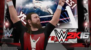 2k16 wwe xbox one target black friday price wwe 2k16 deals post your deals here wwe 2k16 discussion