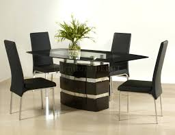 dining room tables nyc white and black modern dining room sets lauermarine com