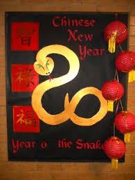 Bulletin Board Decoration For New Year by Chinese Display Bulletin Board U2026 Pinteres U2026