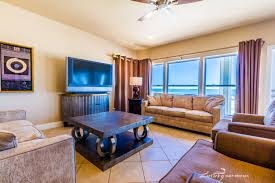 luxury gulf rentals prince of tides in gulf shores