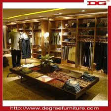 shop decoration garments interior design and decoration at dhaka bangladesh