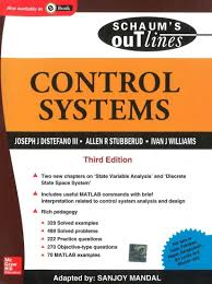 buy signals u0026 systems 2nd edition book online at low prices in