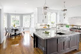 kitchen trends magazine pictures coastal style kitchens home decorationing ideas