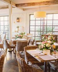 bridal shower venues island bridal shower venues in america s 20 cities