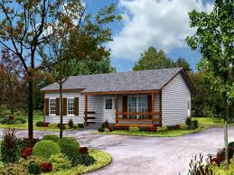Small Cottage Style Home Plans by Small Cottage Style Home Plans Best Home Design Ideas