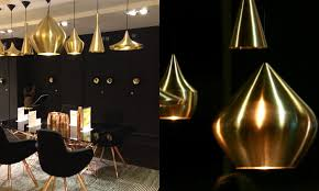 tom dixon beat light tom dixon beat light stout