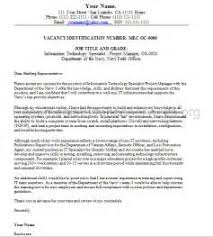 Sample Government Resume by Reference Letter Immigration Why Resume Formatting Matters More
