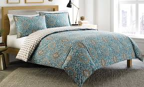Where To Buy Cheap Duvet Covers City Scene Bedding Sets U2013 Ease Bedding With Style