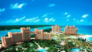 Atlantis Bahamas Map Bahamas Resorts Hotels 2018 Passover Program Atlantis Hotel In