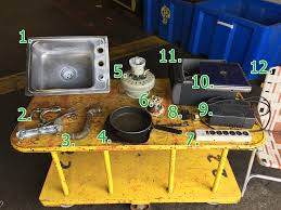 12 household items you can bring to your scrap yard iscrap app