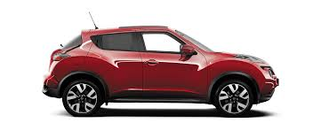 nissan juke price in india new cars