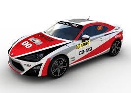 toyota global new toyota gt86 cs r3 rally car to make world rally championship debut