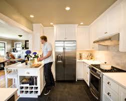 Kitchen Quartz Countertops by Kitchen Quartz Countertops Houzz
