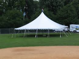 party rental tents tents for rent in allentown pa lehigh county party rentals