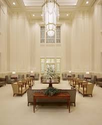Temple Room Designs - lds meridian temple ready for open house ksl com