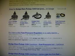 1999 Dodge 3500 Truck Parts - dodge ram 1500 questions truck will not start back cargurus