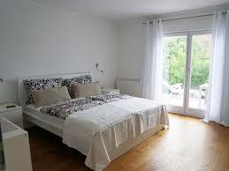Omas Schlafzimmer Bilder Haus Alpenblick Fewo Direkt