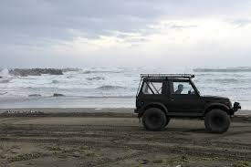 beach jeep surf the world s best photos of jeep and surf flickr hive mind