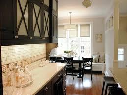 kitchen modern flush ceiling lights flush mount lighting modern
