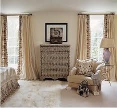 Martin Lawrence Bullard Interior Designer Martyn Lawrence Bullard Nicole Gibbons Style