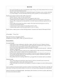 Where Can I Get Resume Paper Sample Objectives Of Research Proposal Amazing Essays Jobs Tears