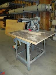 Rockwell 10 Table Saw Auctions International Auction Hamilton College Item Delta