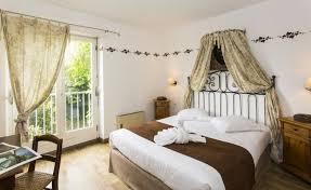 chambre pour une nuit séjour 1 nuit 3 en chambre confort pour 2 personnes à l