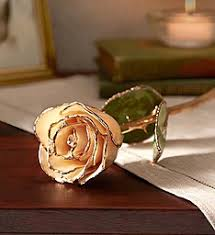 Gold Rose White Roses White Rose Bouquets U0026 Delivery 1800flowers Com