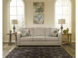 At Ashley Furniture Entertainment Centers For Living Rooms - Ashley furniture louisville ky