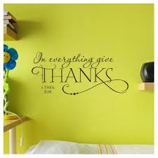 thanksgiving wall decorations online buy wholesale thanksgiving wall decorations from china
