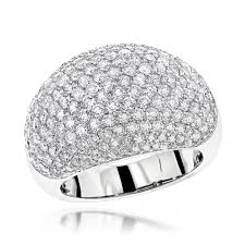 white gold diamond ring lr50665 j douglas jewelers delighted gold and diamond rings photos jewelry