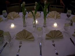 Dinner Special Ideas Table Decoration Ideas For Dinner Party 25 Best Ideas About Dinner