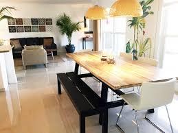 Leaders Furniture Boca Raton by Turtle Harbor Villa Boca Raton Fl Booking Com
