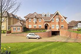 statons letting agents hadley green property for rent