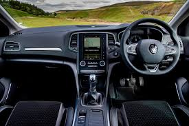 renault megane 2014 interior renault megane review automotive blog