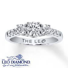 leo engagement rings engagement rings wedding rings diamonds charms jewelry from