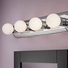 bathroom light fixture chrome shop bathroom wall lighting at lowes com