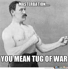 This Means War Meme - this means war by alexfelix embers meme center