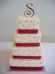 wedding cake estimate cost of wedding cake for 150 image cupcake awesome wedding cake