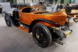 peugeot au file 110 ans de l u0027automobile au grand palais peugeot type 160